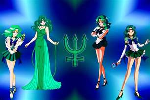 sailor neptune anime covertgeek