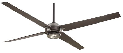 ceiling fan remotes remote ceiling fans every ceiling fans