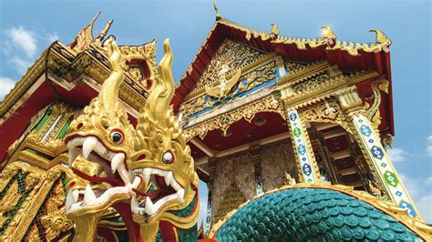 how to use thai holidays to thailand 2017 2018 thomson
