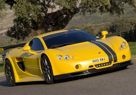 most expensive cars in the world   boomblastic