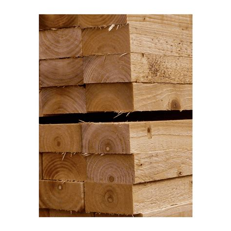woodwork cls imported cls studwork 50 x 75mm imported cls studwork 50 x