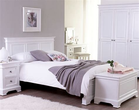 white bedroom furniture for the right white bedroom furniture decor ideasdecor ideas