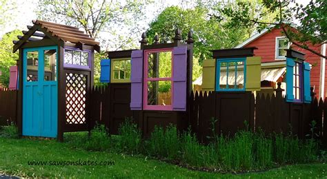 backyard privacy fences 13 ways to get backyard privacy without a fence hometalk