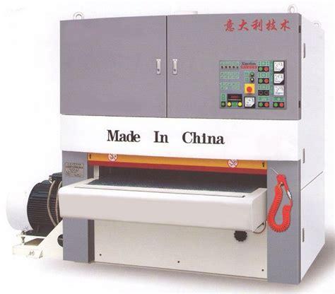 sanding machines for woodwork woodworking sander sanding machine china woodworking