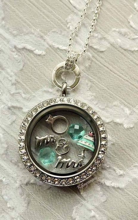 jewelry similar to origami owl 135 best images about bridesmaid gifts bridal