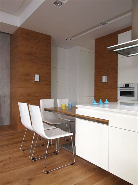 kitchen island table with chairs white wooden kitchen islands with brown wooden table plus white chairs silver steel legs