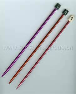 knitting needles sell knitting needle agujas ningbo import