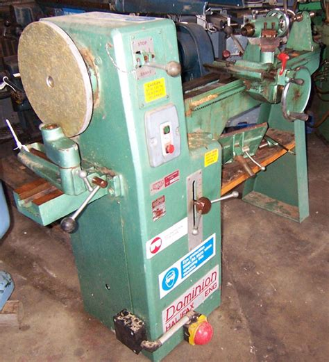 woodworking machines auctions woodworking machinery auctions new image mag