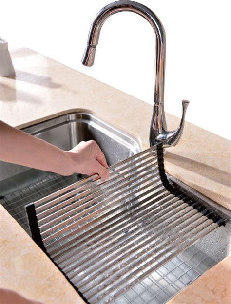 kitchen sink rug mat dsu3118 sink drain mat modern kitchen sink