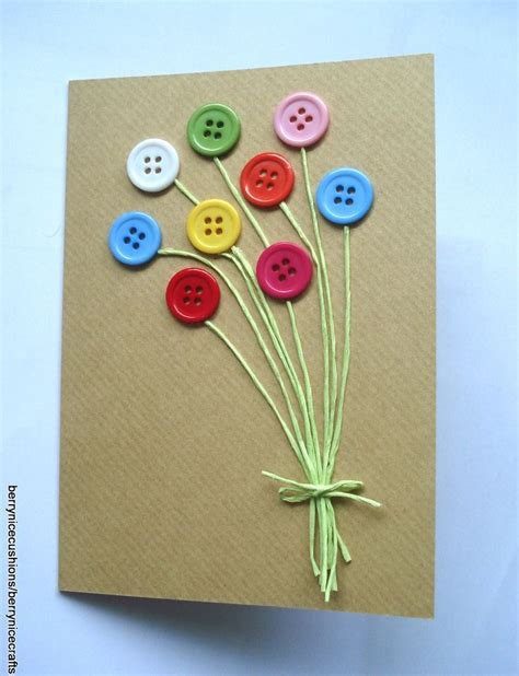 how to make a key card 1000 ideas about raffia crafts on fall