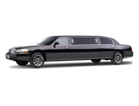 Cool Limos by Black Limousine Car Cool Limo Isn T It A Look At A