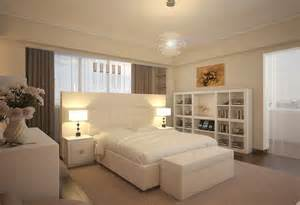 designs for small bedroom space modern bedroom ideas for small space with luxurious