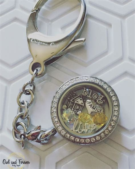 origami necklace holder 17 best images about on living lockets