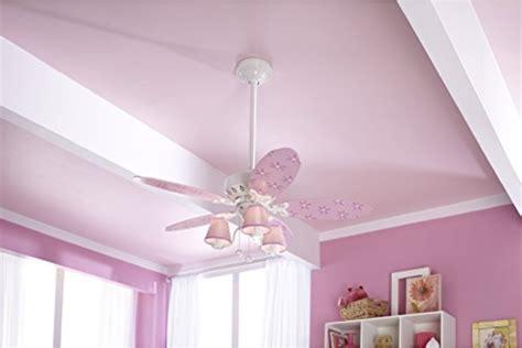 child ceiling fan ceiling fans every ceiling fans