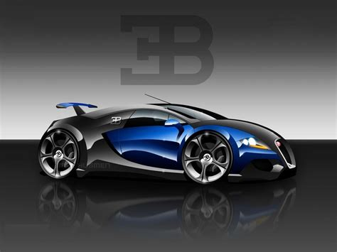 Bugatti Car Wallpaper by Bugatti Car Wallpapers Hd A1 Wallpapers