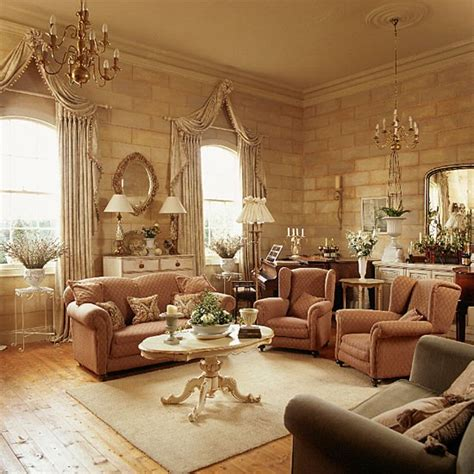 traditional living room interior design traditional living room decorating ideas housetohome co uk
