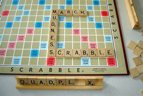 free scrabble for heath free library march mudness scrabble at the