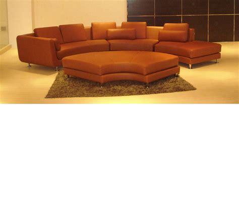 sofa footstool sofa with footstool 28 images diamond sofa zen
