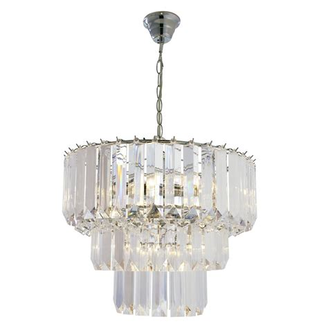 tier chandelier chatsworth three tier pendant chandelier