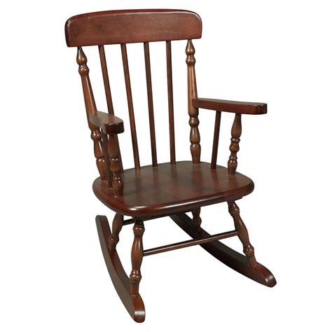 woodworking rocking chair rocking chair