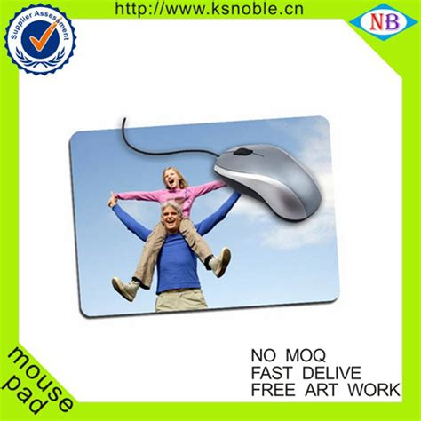 mouse rubber st wholesale rubber gaming mouse pad custom silicon anime