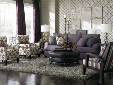 living room sets on clearance living room sets on clearance home design