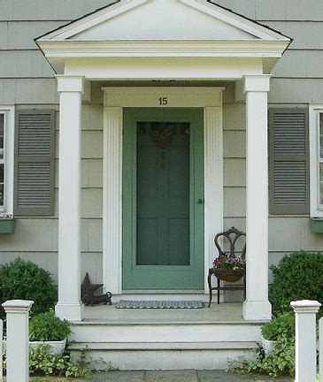 sherwin williams paint store cape coral small front stoop notice wide white trim around front