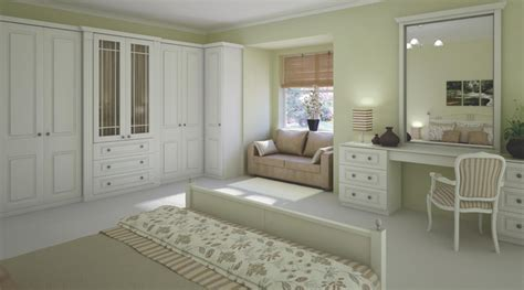 white traditional bedroom furniture traditional white shaker style bedroom furniture