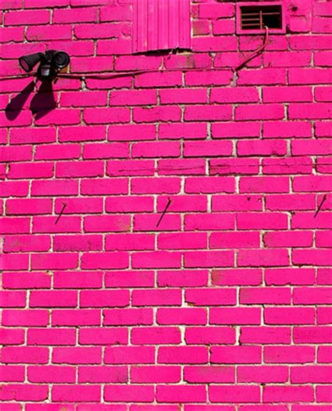 pink brick wall pink brick wall photo file 1563458 freeimages