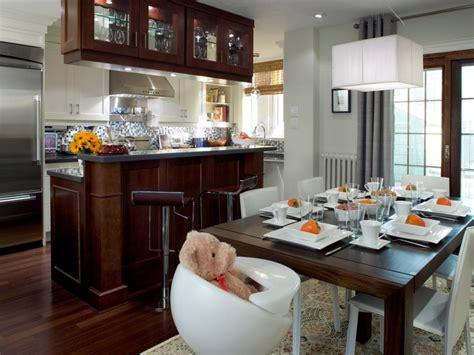 kitchen dining designs candice s kitchen design ideas kitchens