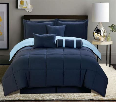 king comforter sets blue king size bed comforter sets homesfeed