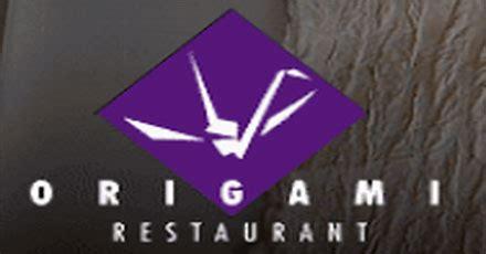 origami restaurant menu origami restaurant delivery in minneapolis mn
