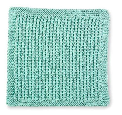 what does block in knitting 12 best images about free stitch block knitting patterns