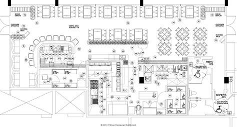 restaurant kitchen layout ideas commercial steak house kitchens layout search restaurant commercial