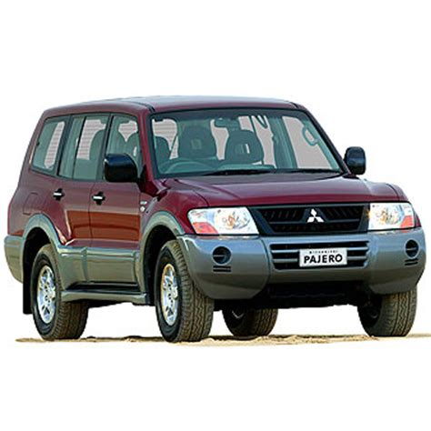 old car manuals online 1999 mitsubishi pajero security system service manual free full download of 1996 mitsubishi pajero repair manual mitsubishi pajero