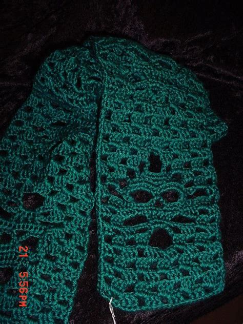skull scarf knitting pattern 1000 images about my dead bones will arise on