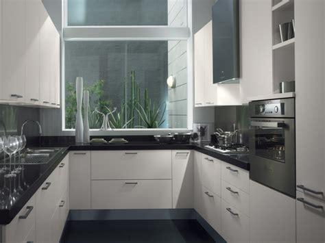 u shaped kitchen remodel ideas best u shaped kitchen designs for small kitchens