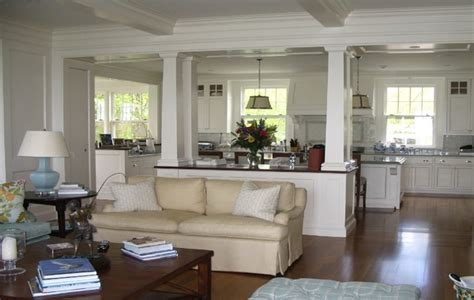 cape cod style homes interior interior designs categories classic contemporary