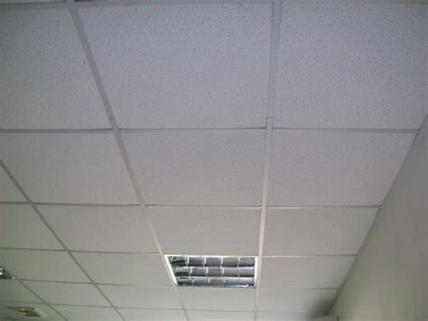 spray painting drop ceiling tiles suspended ceiling grid match for pvc gypsum board mineral