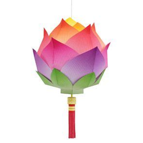 canon printable paper crafts 25 best ideas about paper lotus on crepe