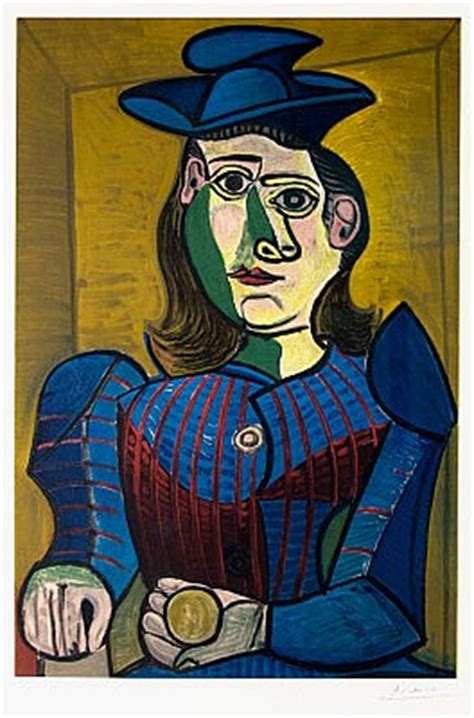 original picasso paintings for sale pablo picasso lithographs etchings and ceramics