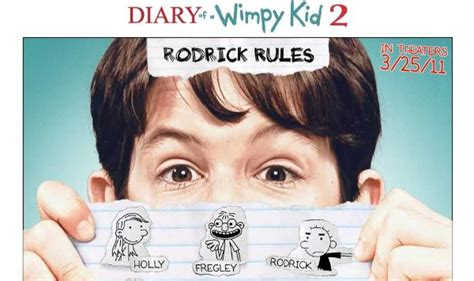 diary of a wimpy kid rodrick book pictures kidsmomomo kidsmomo page 2