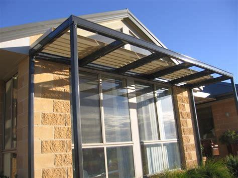 glass roof pergola pergola glass roof interiors design