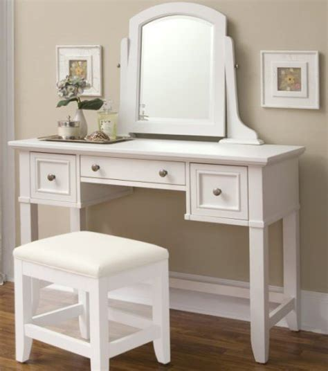 vanity sets for bedroom bedroom vanity sets interior design
