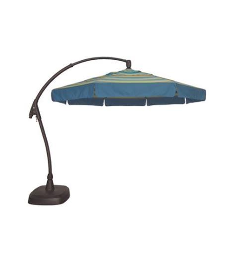 best cantilever patio umbrella best cantilever patio umbrella 9 gt best price coolaroo