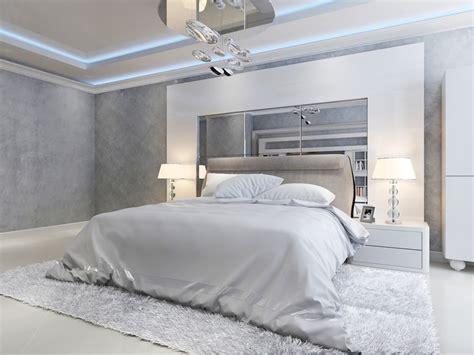 modern master bedroom 40 luxury master bedroom designs designing idea