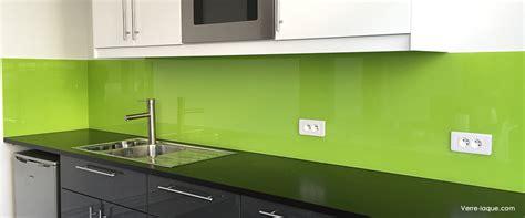 choix credence cuisine armoires de cuisine blanches avec quelle couleur de murs et de crdence