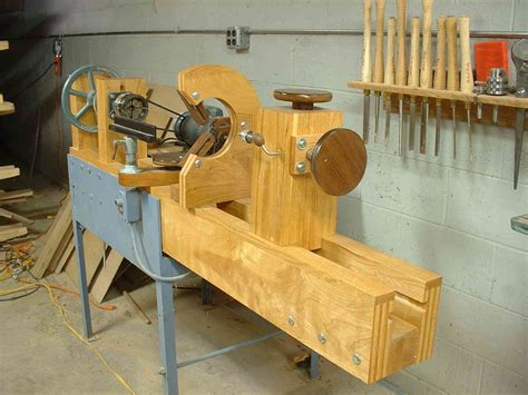 woodworking lathe woodworking lathe obtaining new hobbies why you really