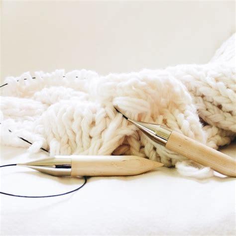 size 50 circular knitting needles circular knitting needle us size 50 25 mm design the