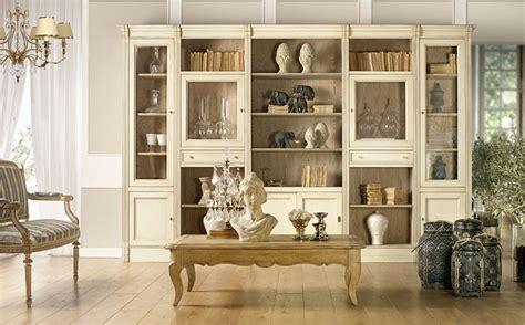 mueble de salon clasico salon cl 225 sico montesquieu en portobellostreet es